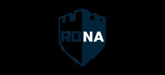 Rona Finland